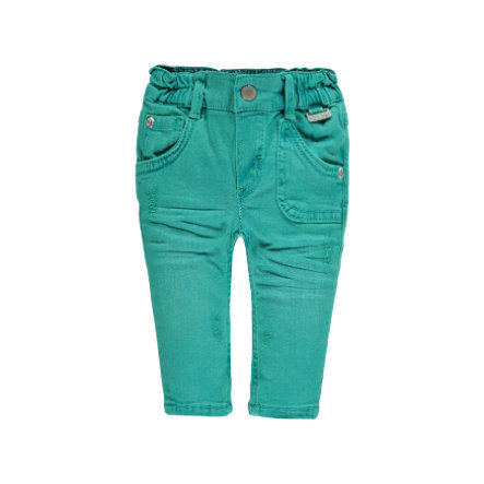 KANZ Boys Baby Hose sea green