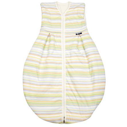Alvi Mäxchen kulesovepose thermo, fargerike striper
