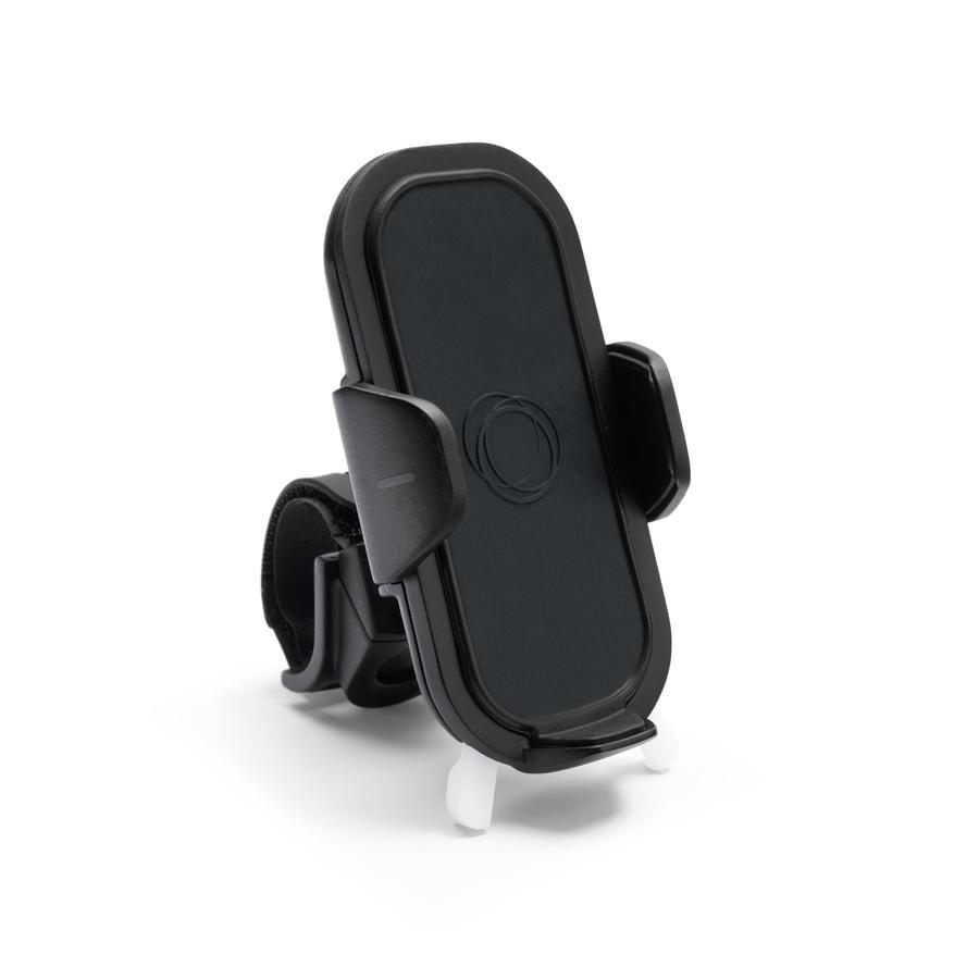 Bugaboo Smartphone-holder
