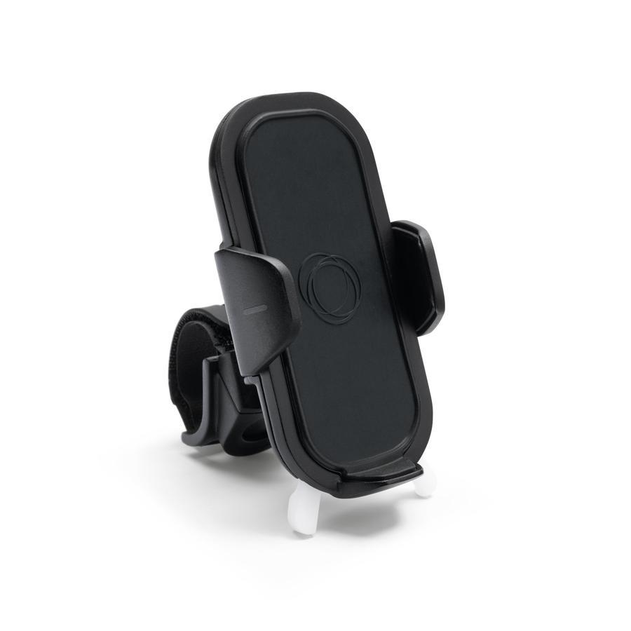 bugaboo Smartphone holder til Baugaboo barnevogner