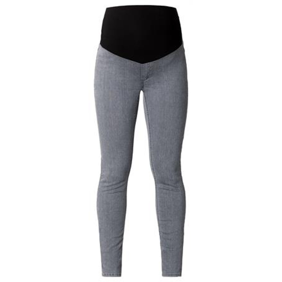ESPRIT Umstands Jegging