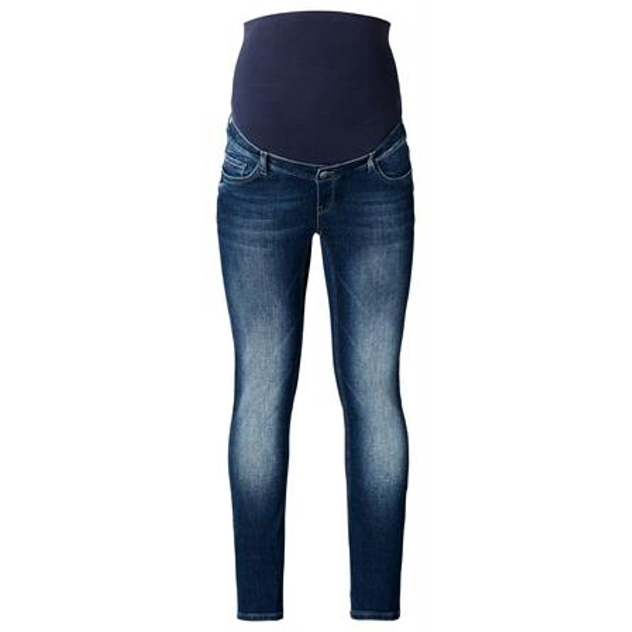 ESPRIT Umstands Jeans straight