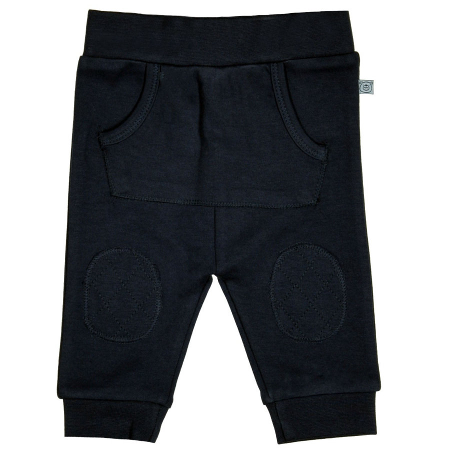 STACCATO Boys Hose navy