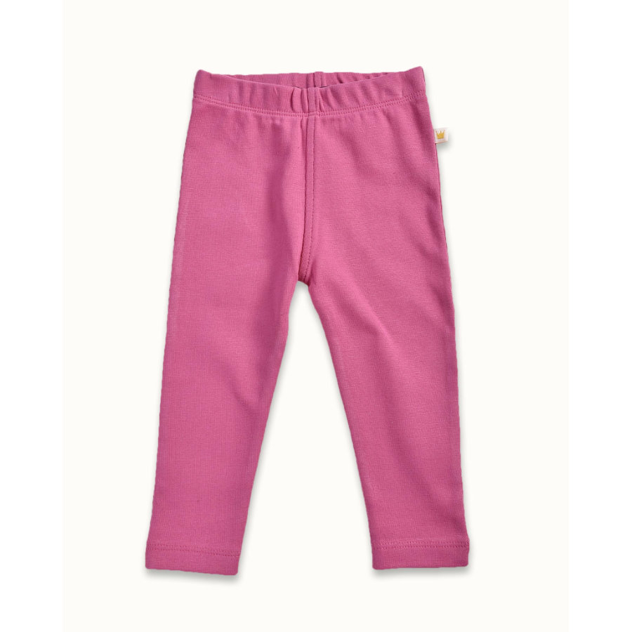 BLUE SEVEN Girls Legging pink