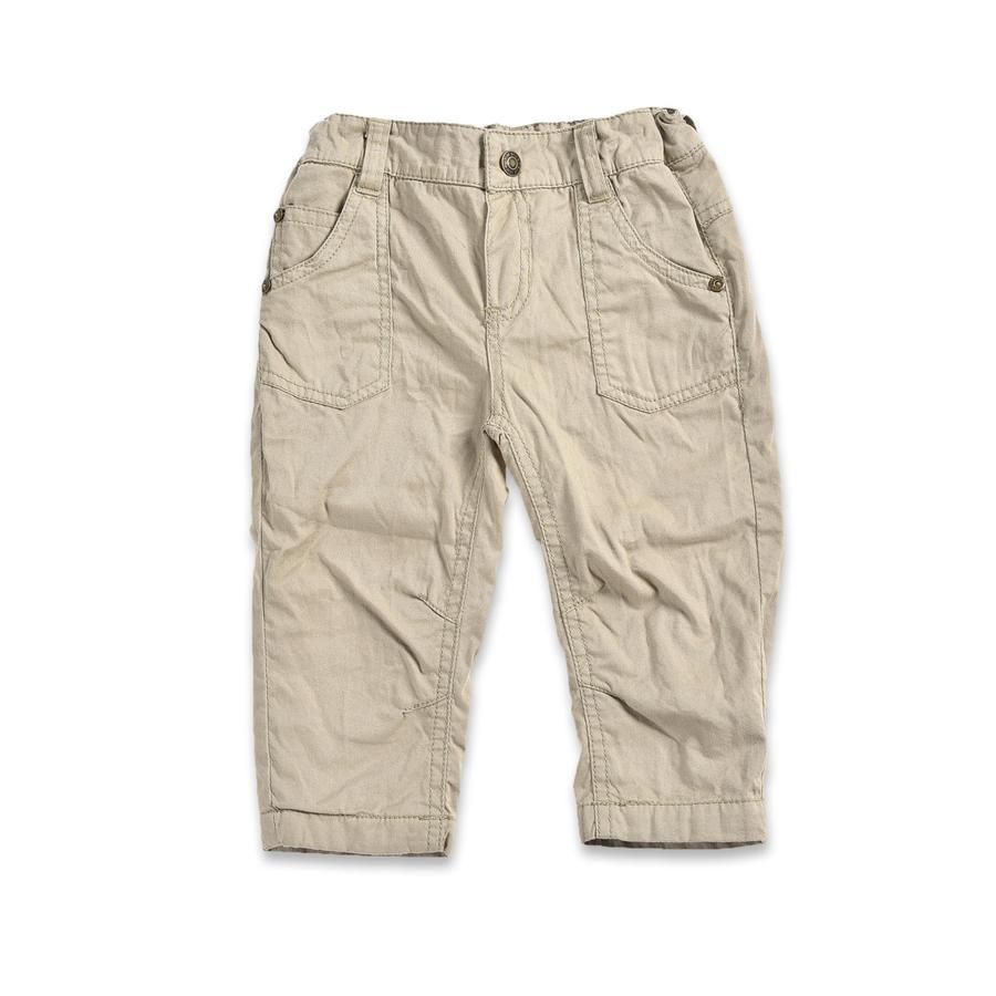 BLUE SEVEN Boys Pantalon beige