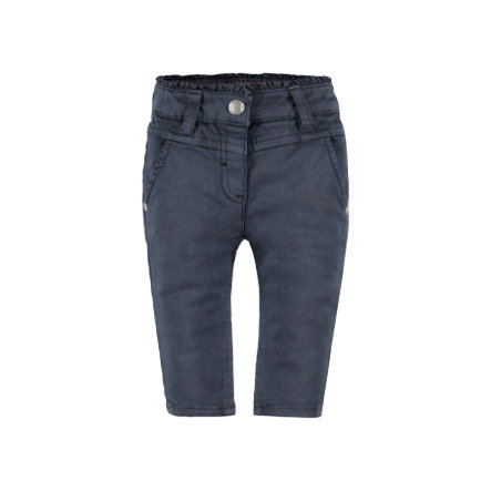 KANZ Girl pantalon s iris noir