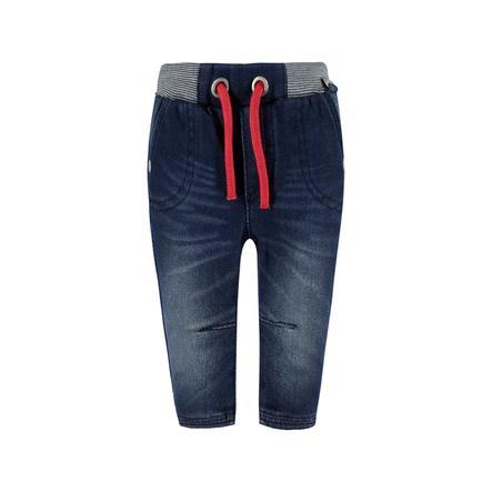 KANZ Girl s Jeans blue denim.