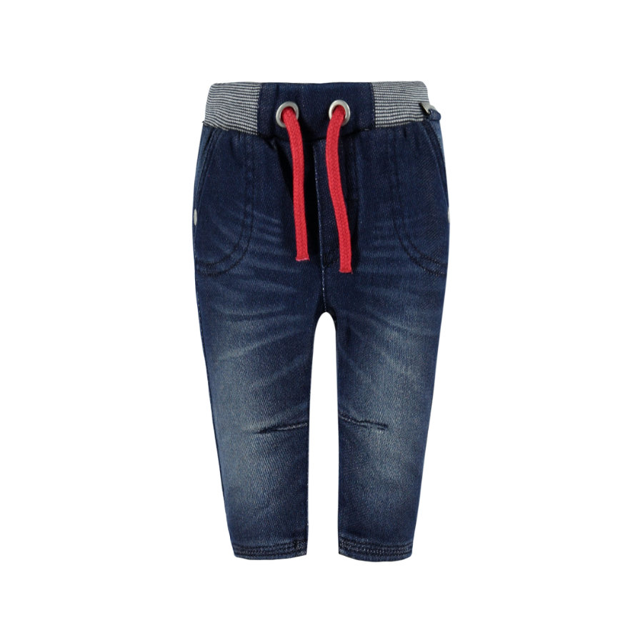 KANZ Girl s Jeans blue denim