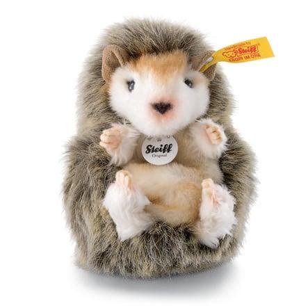 Steiff Joggi Baby-Igel, 10 cm