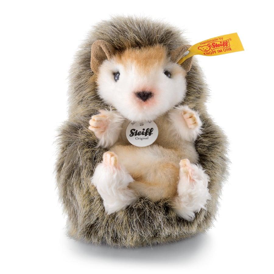 Steiff  Joggi Baby -erizo, 10 cm