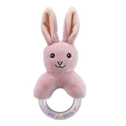 Kids Concept Rassel Edvin conejo