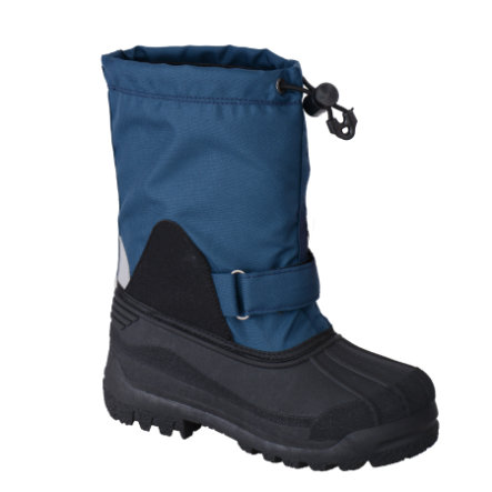 COLOR KIDS Boots Sianna blau