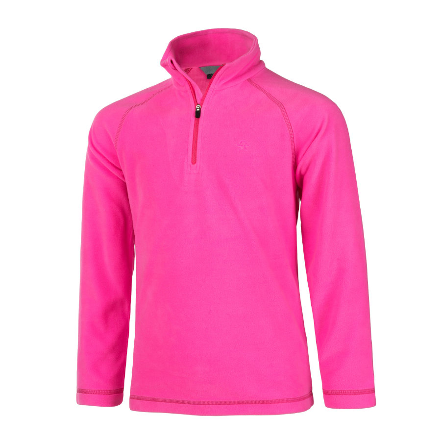 COLOR KIDS Ski Pulli Sandberg