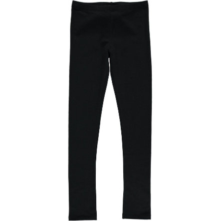 name it Girls Leggings Davina black