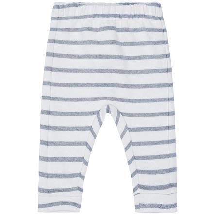 name it Boys Pantalon de survêtement Saga vintage indigo