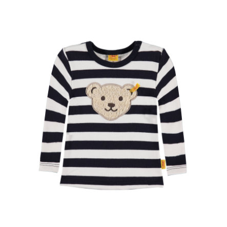 Steiff Girls Sweatshirt allover