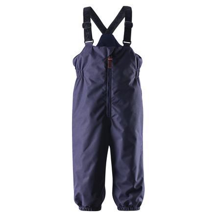 reima Mini pantalon imperméable Matias marine