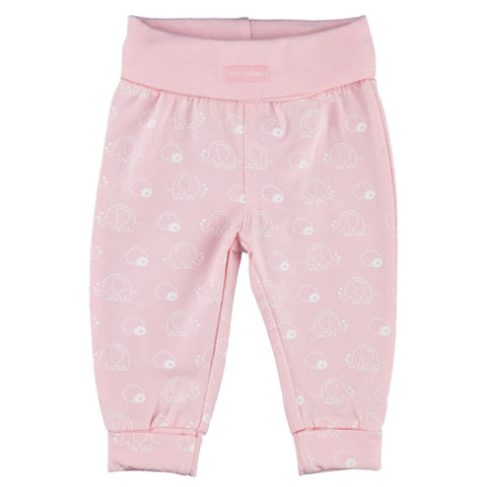 FEETJE Girls Sweatbroek roze
