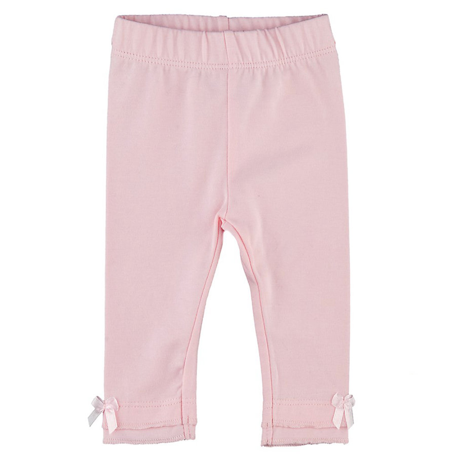 FEETJE Girls Leggings roze