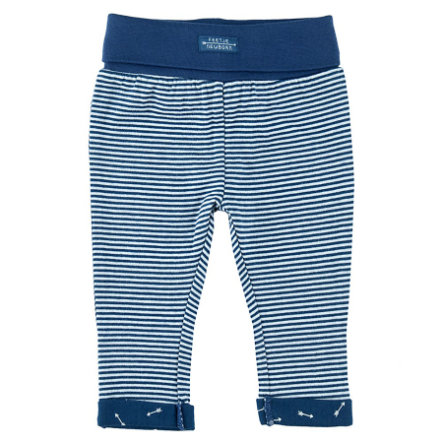Feetje Boys Sweathose Arrow blau