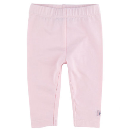 Feetje Girls Leggins Purrfect rosa