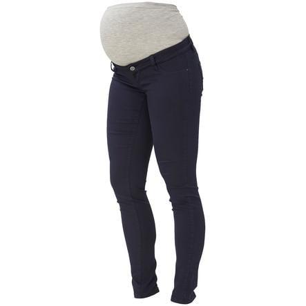 mama licious MLELLY Jeans maternità skinny skinny