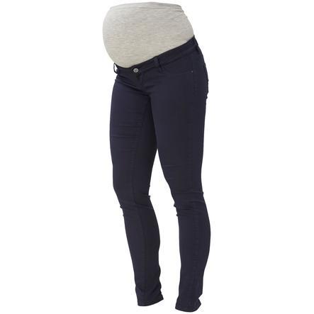 mama licious MLELLY Skinny Těhotenské džíny