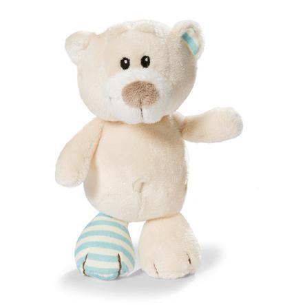 NICI My First NICI Gosedjur björn 25 cm