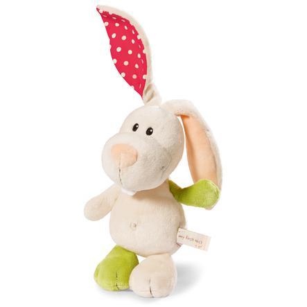 NICI My First NICI Gosedjur kanin 25 cm