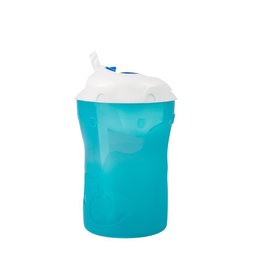 PRIMAMMA 2-in-1 Drinking Mug petrol