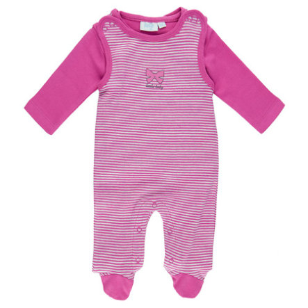 Feetje Girls Stramplerset pink
