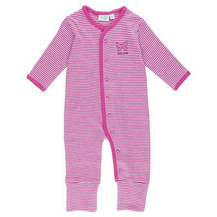 Feetje Baby Sleepoverall Rosé