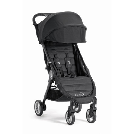 Baby Jogger Buggy City Tour 4 Onyx