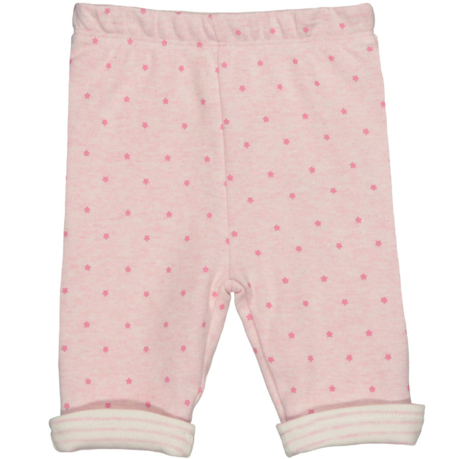 STACCATO Girls Wendehose rose star