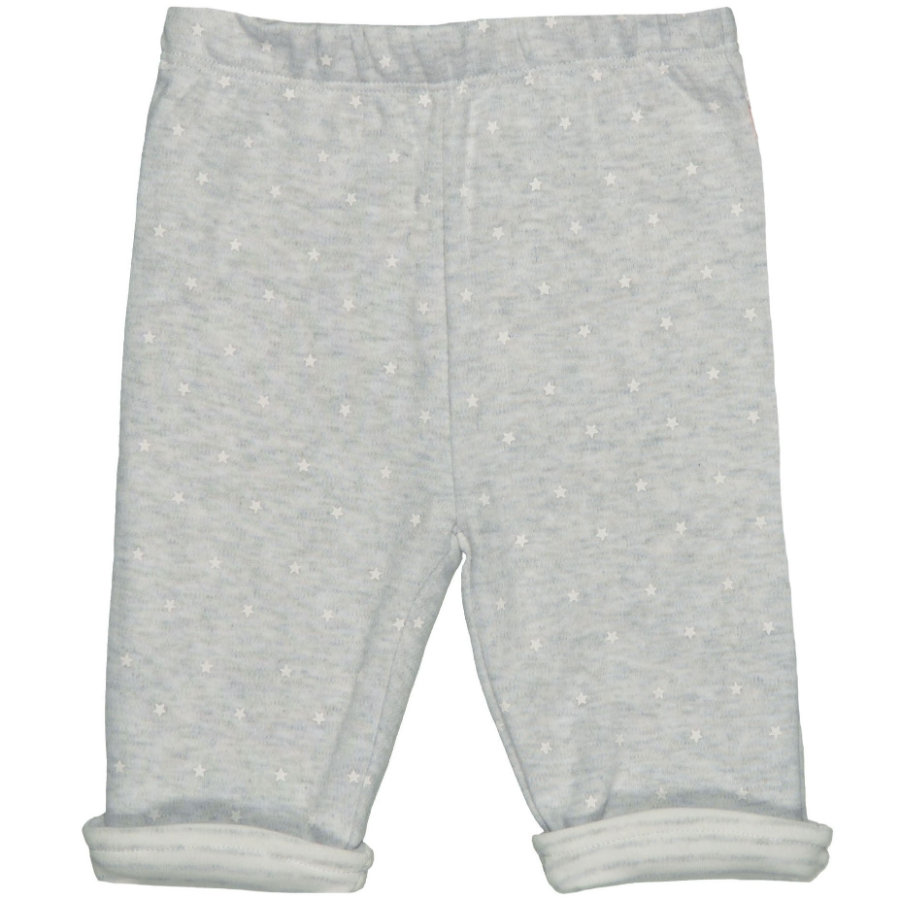 STACCATO Girls Wendehose grey Star