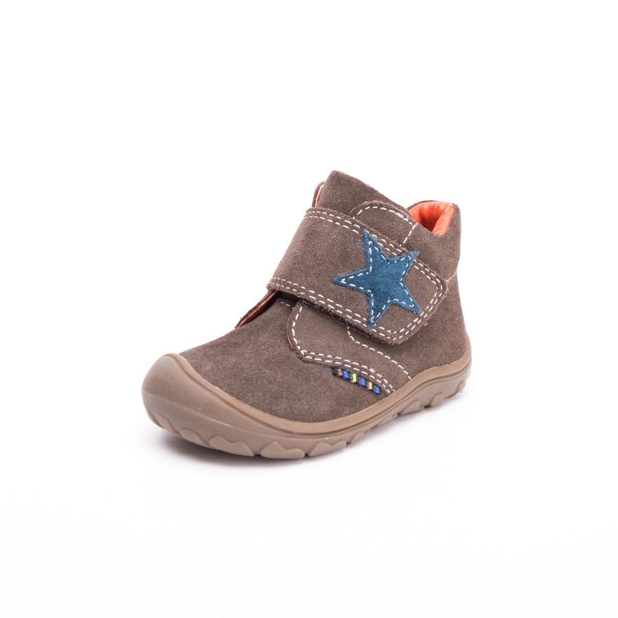 Lurchi Lerende schoen Groby bungee (medium)