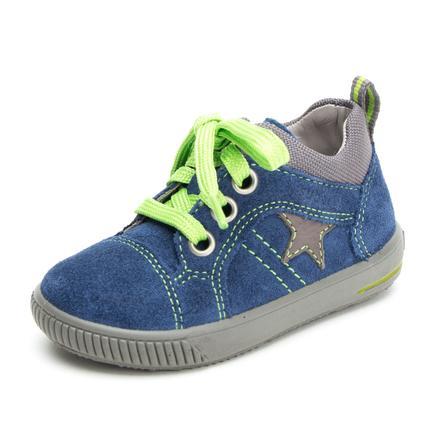 superfit Boys Combi d'eau pour chaussures basses (moyen)