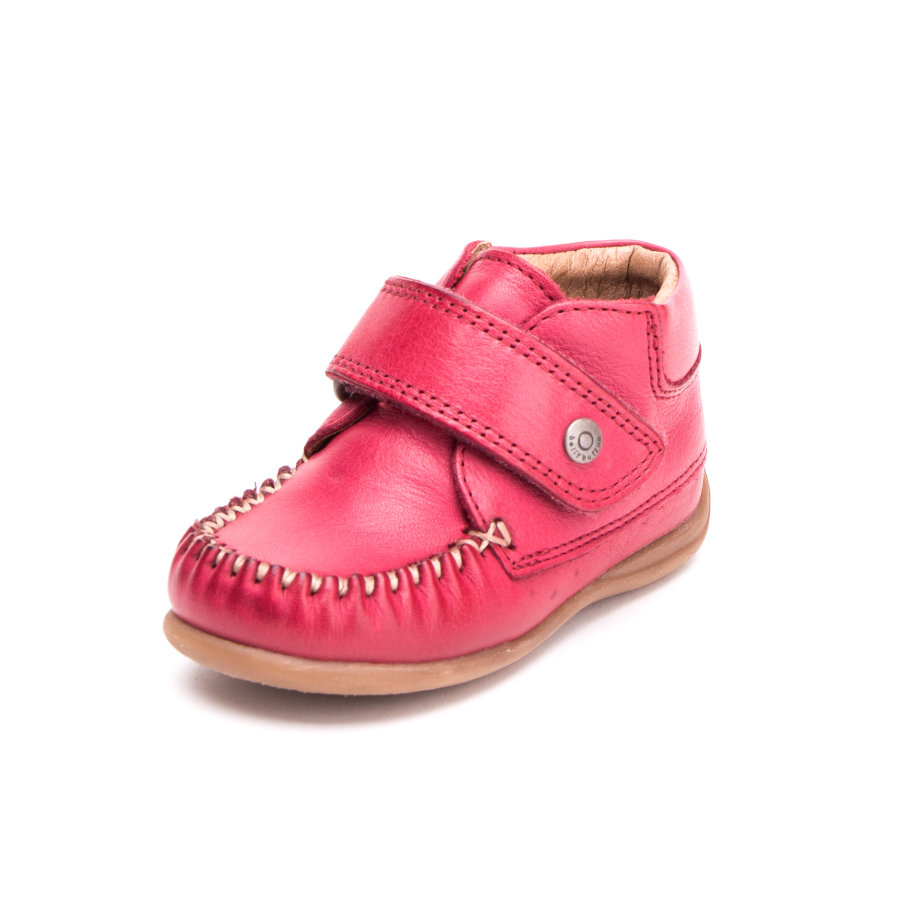 bellybutton Girls Halbschuhe rosso-rot