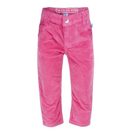 LIEF! Girls Broek Fandango pink