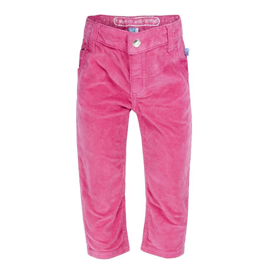 corse! Girl Pantaloni s pantaloni fandango rosa fandango