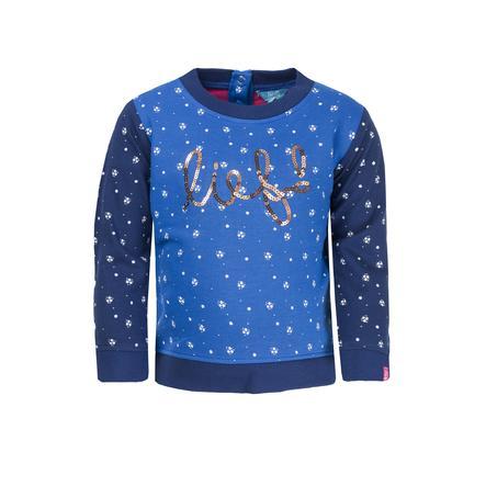 LIEF! Girls Sweatshirt Allover
