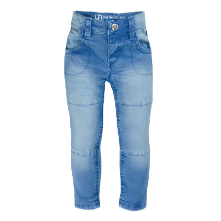 lief! Boys Jeans blue