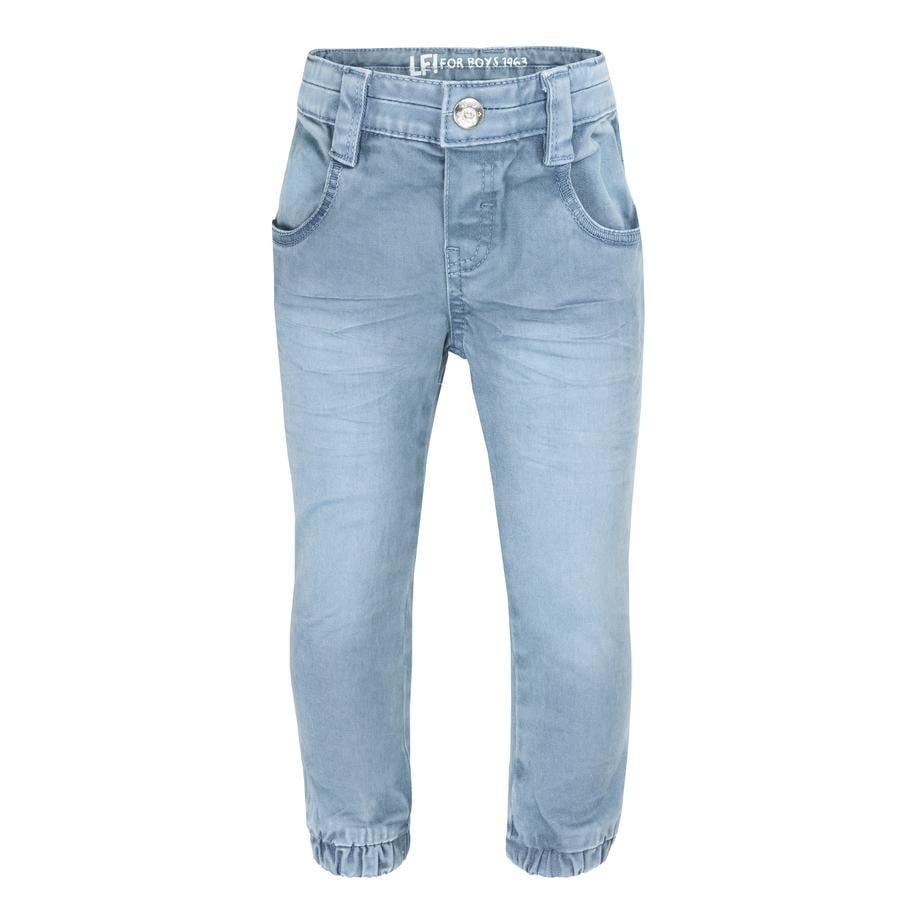 lief! Boys Jeans