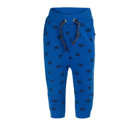 lief! Boys Sweathose blue