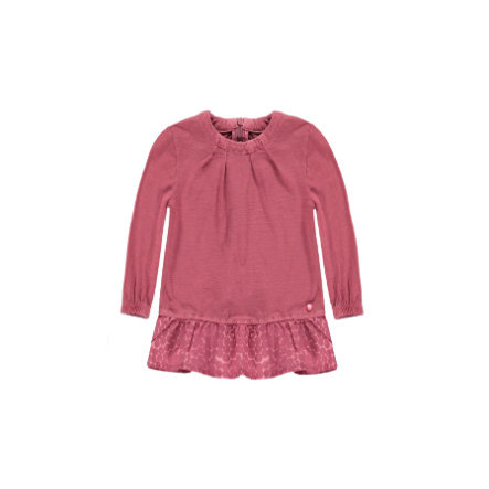 Marc O'Polo Kleid baroque rose