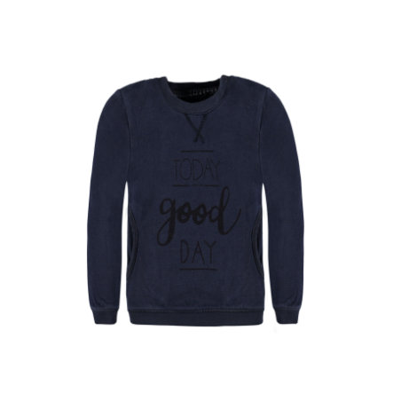 Marc O'Polo Boys Sweatshirt mood indigo