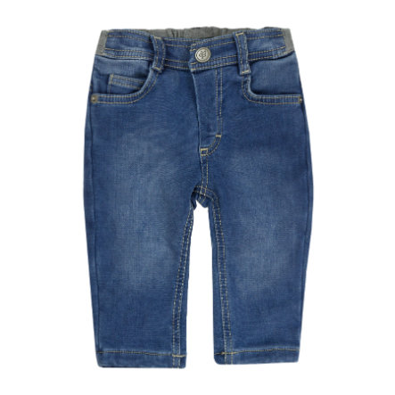 Marc O'Polo Jeans gewassen blauw