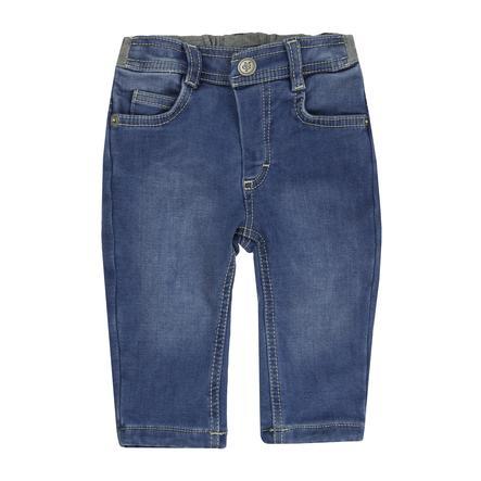 Marc O'Polo Jeans tvättade blått