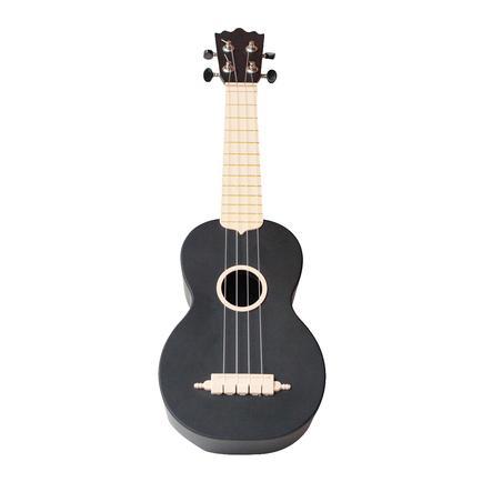 Voggenreiter Voggyho outdoorové ukulele