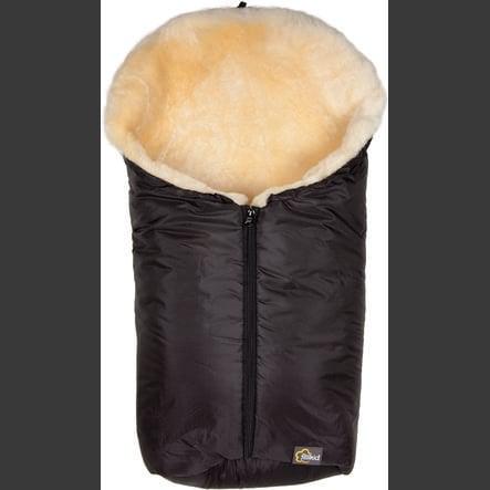 fillikid Coprigambe invernale Elbrus gr. 0nero